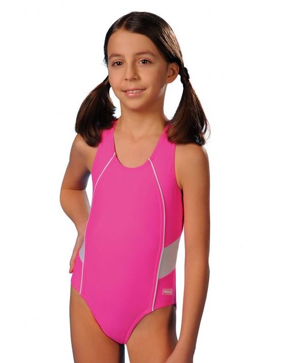 Costum de baie fetite Britta