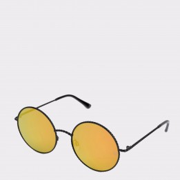 Ochelari de soare EPICA negri, 160134, din PVC
