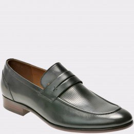 Pantofi ALDO negri, Camilgara, din piele naturala