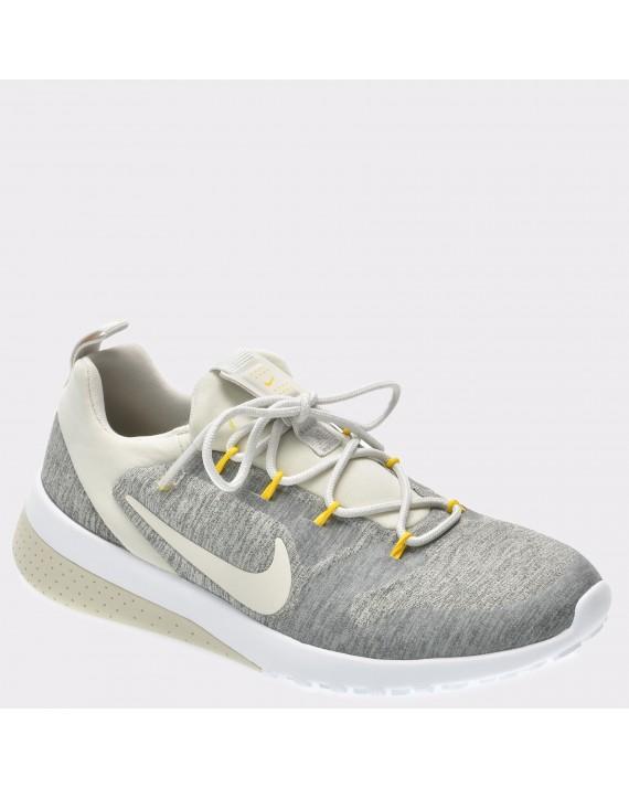 Pantofi sport NIKE gri, 916792, din material textil