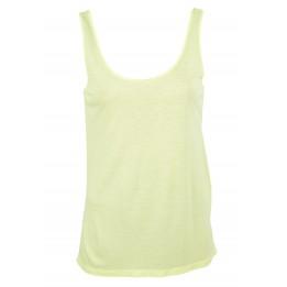 Maieu Noisy May Ciara Light Yellow