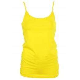 Maieu Noisy May Anya Yellow