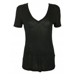 Tricou H&M Laura Black