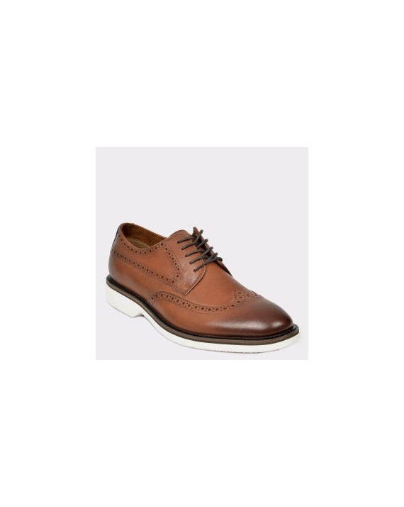 Pantofi ALDO maro, Lovadoclya, din piele naturala