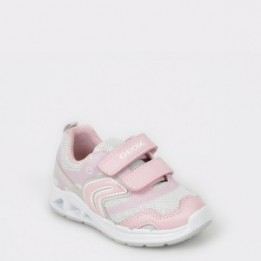 Pantofi sport pentru copii GEOX rox, B922Va, din material textil