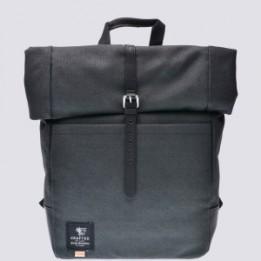 Rucsac CLARKS gri, 6135335, din material textil