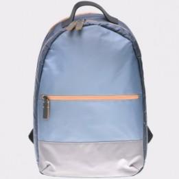 Rucsac CLARKS albastru, 6136475, din material textil