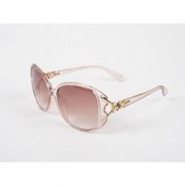 Ochelari de soare EPICA roz , 1710013, din PVC