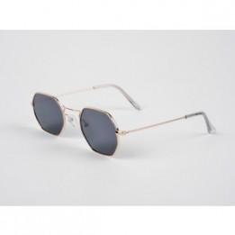 Ochelari de soare EPICA gri , 1805028, din PVC