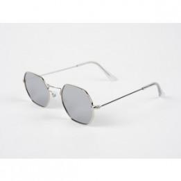 Ochelari de soare EPICA negri, 1805028, din PVC