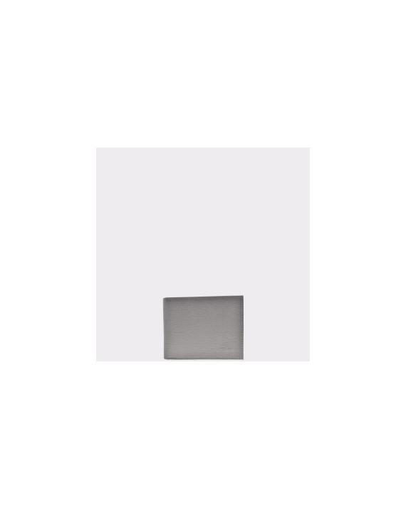 Portofel MARIO FERRETTI gri, 784292, din piele ecologica