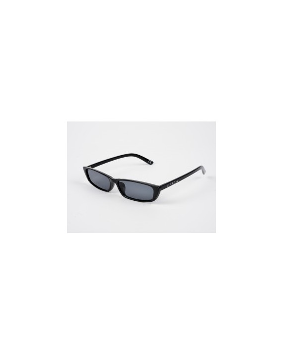 Ochelari de soare EPICA negri, 1806002, din PVC