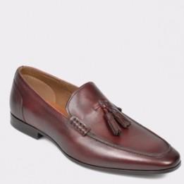 Pantofi ALDO visinii, Mireadien, din piele naturala