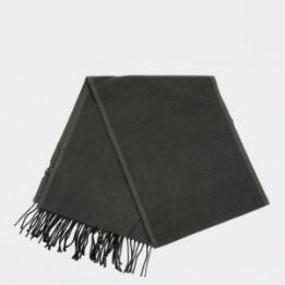 Esarfa ALDO gri, Afidien021, din material textil