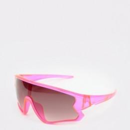 Ochelari de soare ALDO roz, Adenadia651, din PVC
