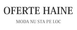 Oferte Haine